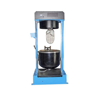 Automatic Mixture Blender (60L)