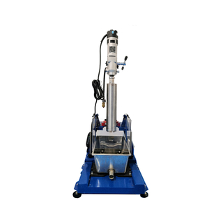 Asphalt Mixture Core drilling Machine