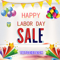 Int'l Labor Holiday